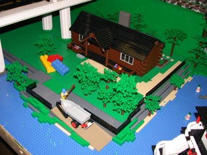 from LEGO Log Cabins dscn3311.jpg