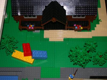 from LEGO Log Cabins dscn3326.jpg