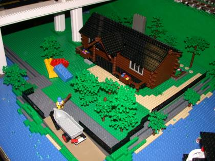 from LEGO Log Cabins dscn3340.jpg