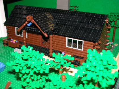 from LEGO Log Cabins dscn3371.jpg