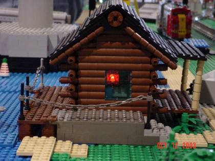 from LEGO Log Cabins logcabingatsoct03044.jpg