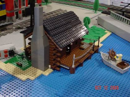 from LEGO Log Cabins logcabingatsoct03046.jpg
