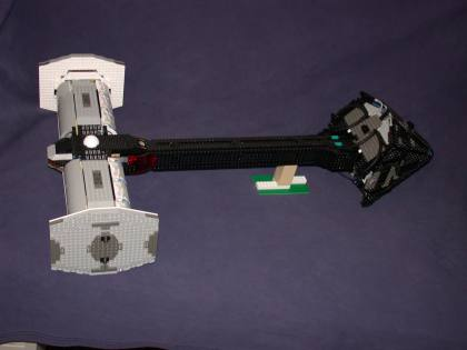 Top 03 from LEGO Space Mother Ship GallaghersArt_top_03.jpg