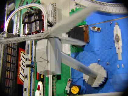 Windmill above with motion 422 1 from LEGO Windmill windmill_above_with_motion_422_1.jpg