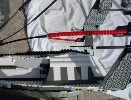 Side middle from LEGO Scout Space Ship  side_middle.jpg