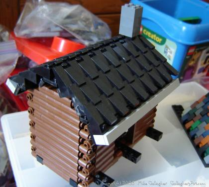 from Roofs and roads using 1x3 slope bricks RS_03_DSC02369.jpg
