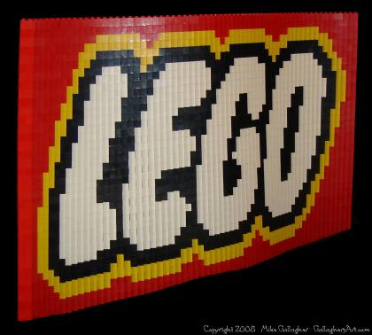 from Original Mosaic Banners made out of Bricks LEGO_DSC02600.jpg