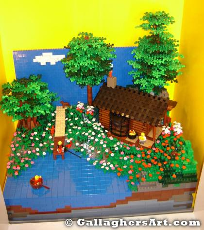 from My Log Cabin at a LEGO store DSC03090.jpg