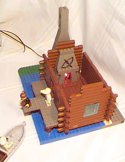 from LEGO Log Cabins top_no_roof_angle.jpg