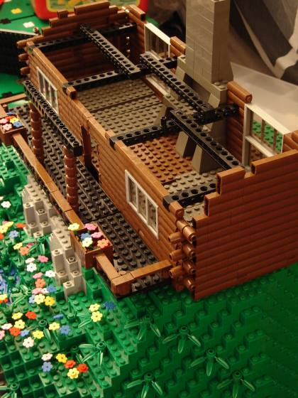 from LEGO Log Cabins DSC00270.jpg