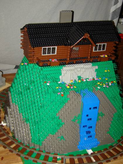 from LEGO Log Cabins DSC00285.jpg