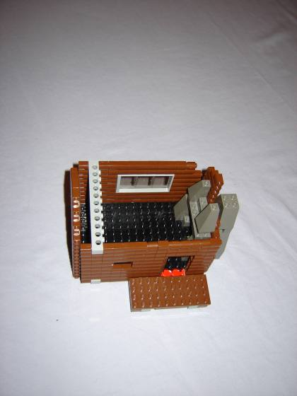 from LEGO Log Cabins DSC01567.jpg