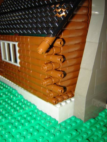 from LEGO Log Cabins DSC01661.jpg
