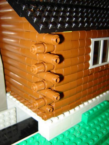 from LEGO Log Cabins DSC01662.jpg