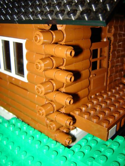 from LEGO Log Cabins DSC01663.jpg