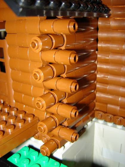 from LEGO Log Cabins DSC01665.jpg