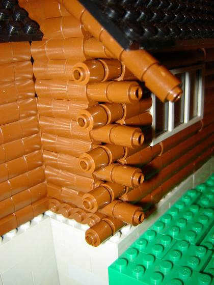 from LEGO Log Cabins DSC01666.jpg