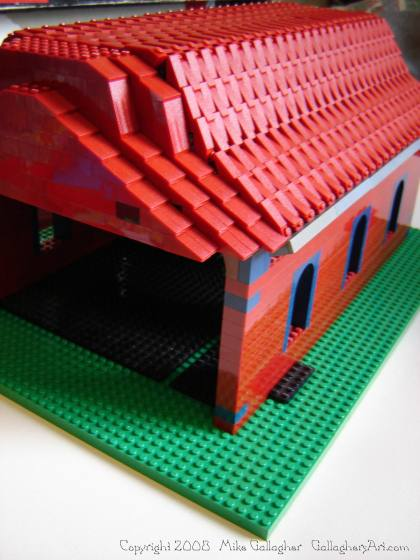 from Roofs and roads using 1x3 slope bricks RS_03_DSC02357_1.jpg