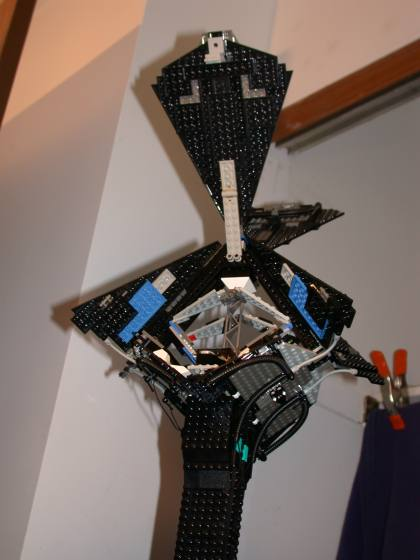 D all open ship 10 from LEGO Space Mother Ship GallaghersArt_d_all_open_ship_10.jpg