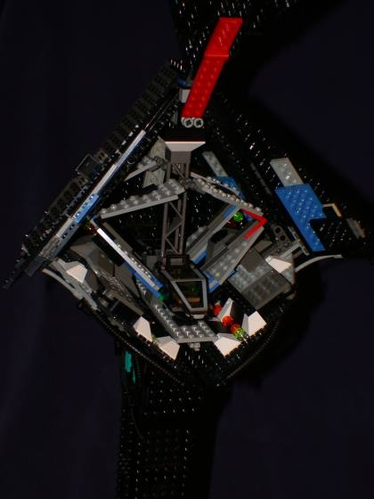 D all open ship 11 from LEGO Space Mother Ship GallaghersArt_d_all_open_ship_11.jpg