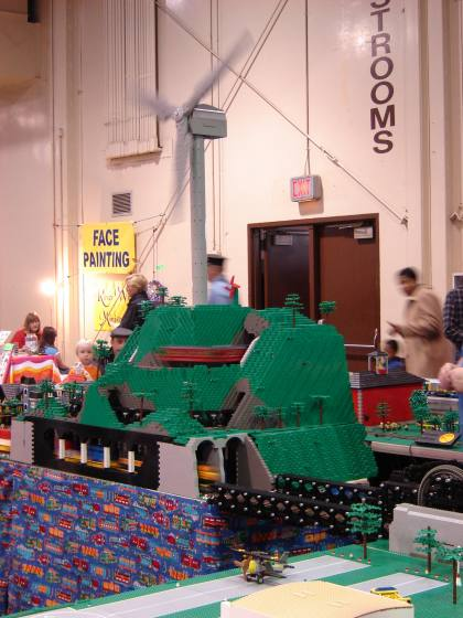 Dsc00104 3 from LEGO Windmill dsc00104_3.jpg