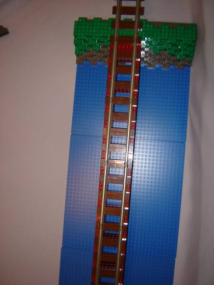 Dsc02012 from LEGO Bridge Version 17 dsc02012.jpg