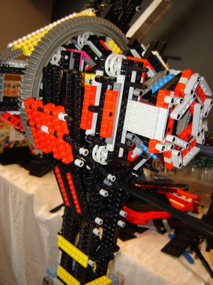 Dsc03030 from LEGO Windmill dsc03030.jpg