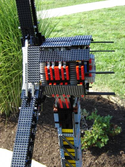 Dsc03059 from LEGO Windmill dsc03059.jpg