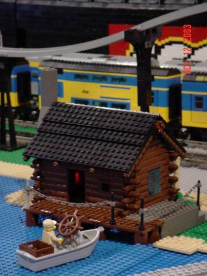 from LEGO Log Cabins logcabingatsoct03045.jpg