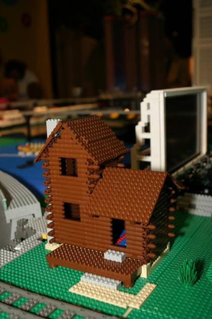 from LEGO Log Cabins img_2422.jpg
