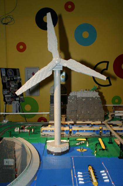 Img 2425 from LEGO Windmill img_2425.jpg